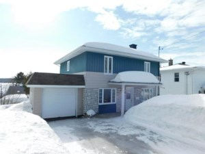 26563162 - Two or more storey for sale