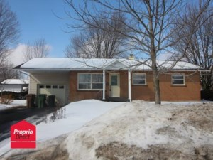 13815433 - Bungalow for sale