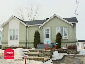 9230614 - Bungalow for sale