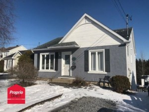 17940385 - Bungalow for sale