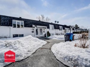 20532892 - Bungalow for sale