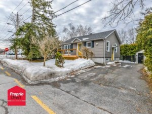 22171864 - Bungalow for sale
