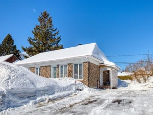 16886607 - Bungalow for sale