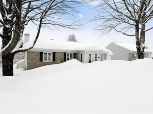 25725949 - Bungalow for sale