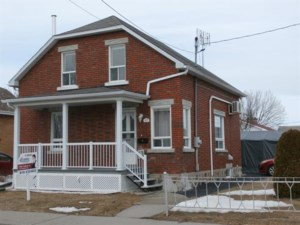 26841517 - Two or more storey for sale