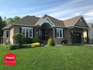 11519159 - Bungalow for sale