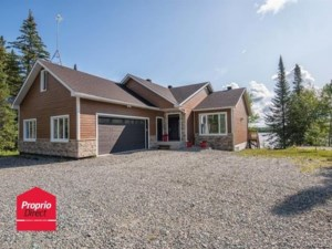20922958 - Bungalow for sale