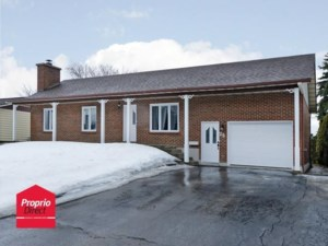 26815769 - Bungalow for sale