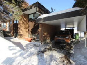14924495 - Bungalow for sale
