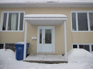 16573487 - Bungalow for sale