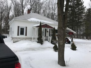 27190463 - Bungalow for sale