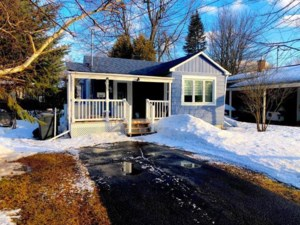 27619830 - Bungalow for sale
