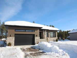 28571443 - Bungalow for sale