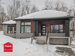 13033295 - Bungalow for sale