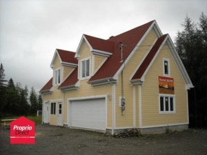 17002487 - Two or more storey for sale