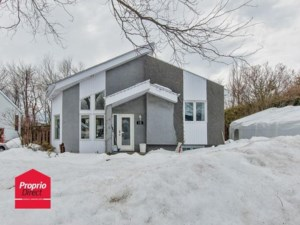 26518770 - Bungalow for sale