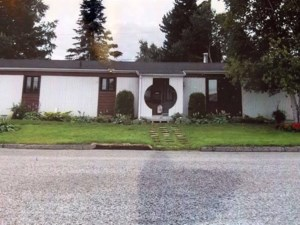 22540818 - Mobile home for sale