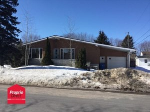 10245488 - Bungalow for sale