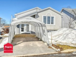 11199984 - Bungalow for sale
