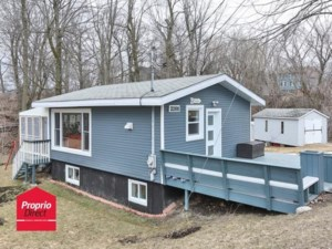 15752765 - Bungalow for sale