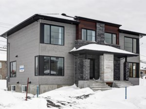14189485 - Two-storey, semi-detached for sale