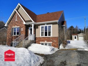 22981107 - Bungalow for sale