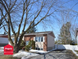 24601851 - Bungalow for sale