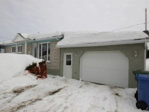 14443095 - Bungalow for sale