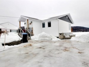 10876539 - Bungalow for sale