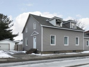 25671891 - Two or more storey for sale