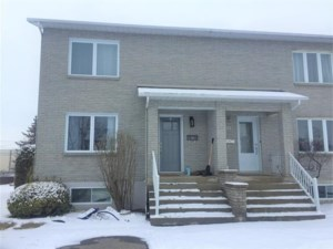 25857356 - Two or more storey for sale