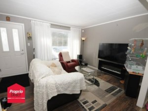 13420281 - Bungalow for sale
