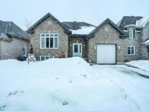 24374420 - Bungalow for sale