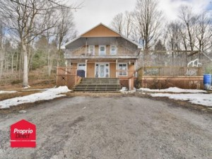 16569850 - Two or more storey for sale