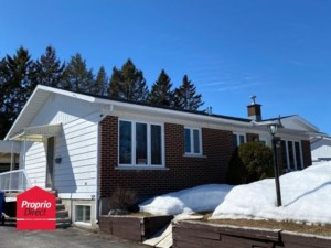 14980265 - Bungalow for sale