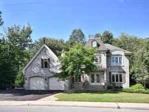 21498380 - Two or more storey for sale