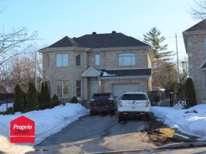 24396634 - Two or more storey for sale