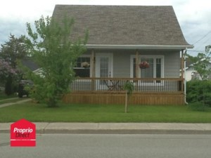 9339819 - Two or more storey for sale