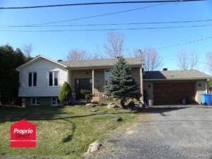 21258774 - Bungalow for sale