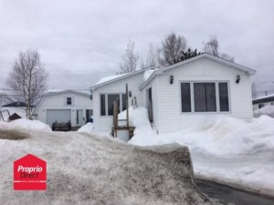 23309438 - Mobile home for sale