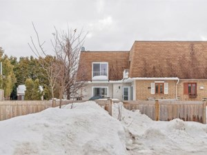 22957741 - Two-storey, semi-detached for sale