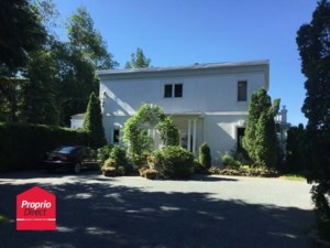 12911397 - Two or more storey for sale