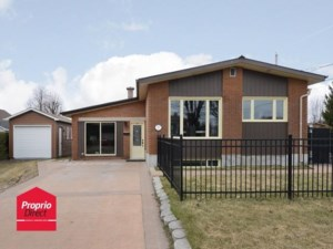17756686 - Bungalow for sale