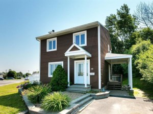 20196620 - Two or more storey for sale