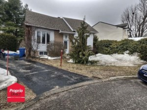 21781116 - Bungalow for sale
