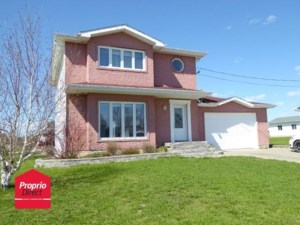 22996499 - Two or more storey for sale