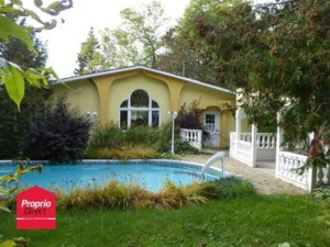 25001737 - Bungalow for sale