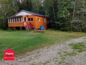 27690002 - Bungalow for sale
