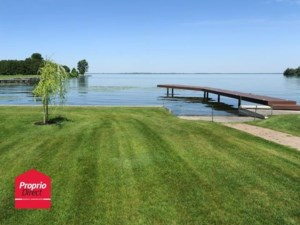 24122453 - Bungalow for sale