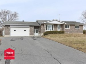 28783249 - Bungalow for sale